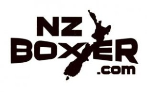 nz-boxing-supplies